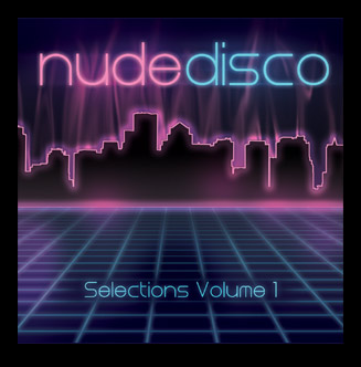 nude-select-11